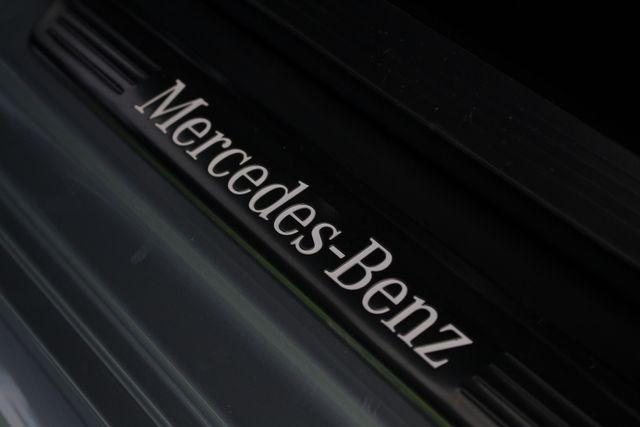 2015 Mercedes-Benz S 550 4MATIC AWD - SPORT, PREMIUM & DRIVER ASSIST PKGS! Mooresville , NC 35
