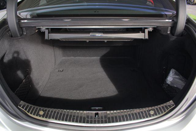 2015 Mercedes-Benz S 550 4MATIC AWD - SPORT, PREMIUM & DRIVER ASSIST PKGS! Mooresville , NC 15