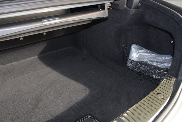 2015 Mercedes-Benz S 550 4MATIC AWD - SPORT, PREMIUM & DRIVER ASSIST PKGS! Mooresville , NC 75