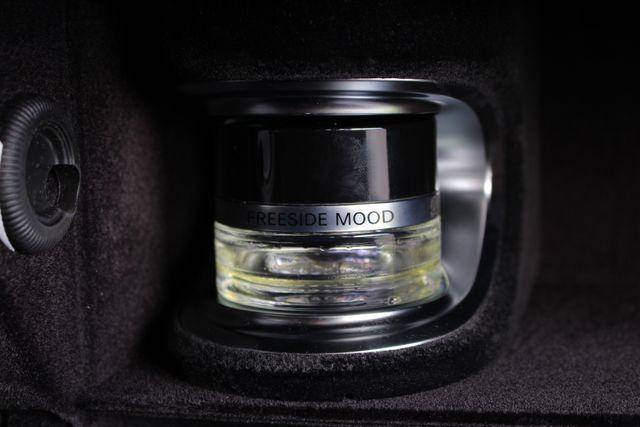 2015 Mercedes-Benz S 550 4MATIC AWD - SPORT, PREMIUM & DRIVER ASSIST PKGS! Mooresville , NC 63