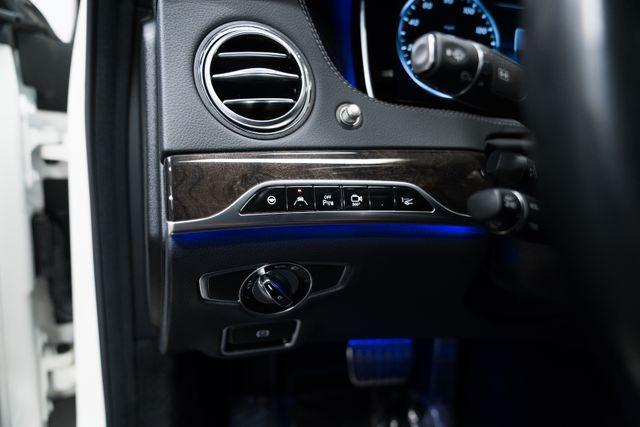 2015 Mercedes-Benz S 550 Orlando, FL 28