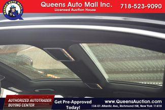 2015 Mercedes-Benz S 550 S550 4MATIC Sedan Richmond Hill, New York