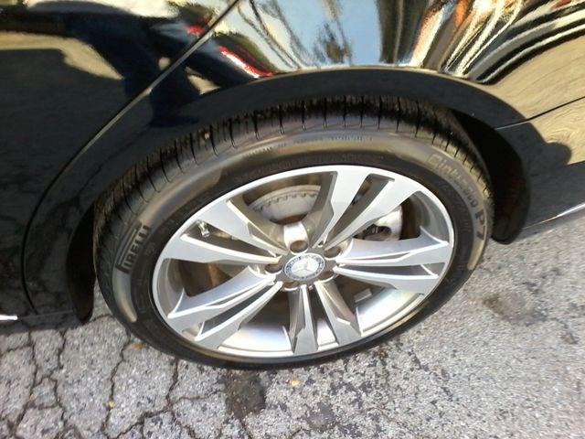 2015 Mercedes-Benz S 550 San Antonio, Texas 35