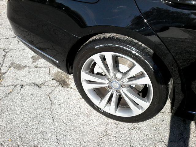 2015 Mercedes-Benz S 550 San Antonio, Texas 36