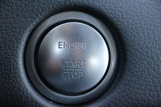 2015 Mercedes-Benz S-Class S550 4Matic Coupe in Alexandria, VA