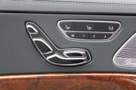 2015 Mercedes-Benz S-Class S550 4Matic Sport PKG in Alexandria, VA