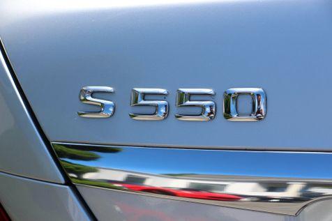 2015 Mercedes-Benz S-Class S550 4Matic in Alexandria, VA