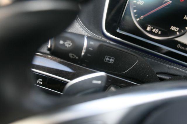 2015 Mercedes-Benz S550 Houston, Texas 23