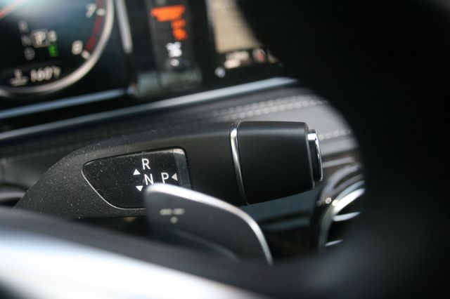 2015 Mercedes-Benz S550 Houston, Texas 24