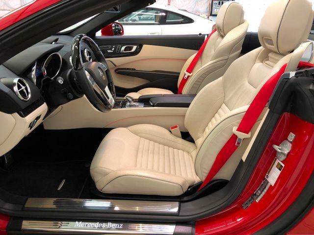 2015 Mercedes-Benz SL 400 Longwood, FL 14