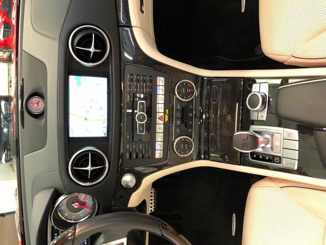 2015 Mercedes-Benz SL 400 Longwood, FL 17