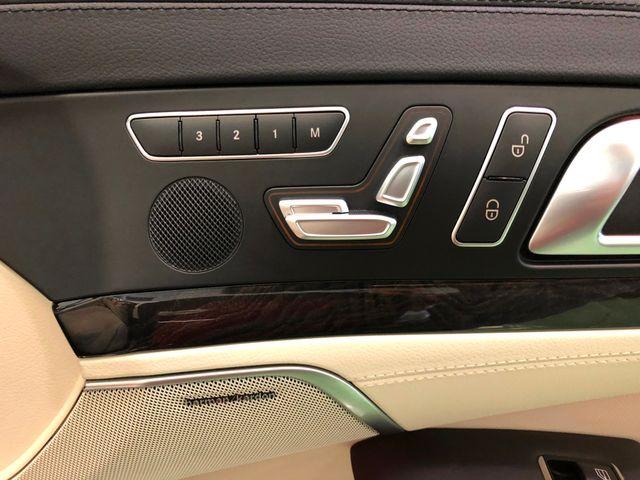 2015 Mercedes-Benz SL 400 Longwood, FL 25