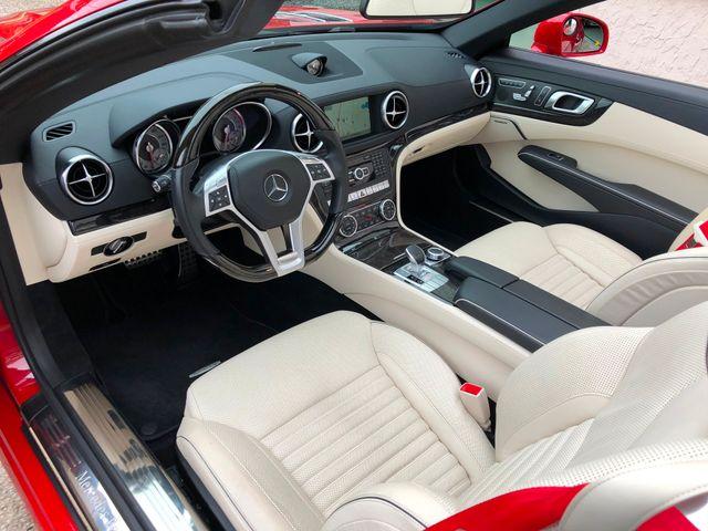 2015 Mercedes-Benz SL 400 Longwood, FL 49