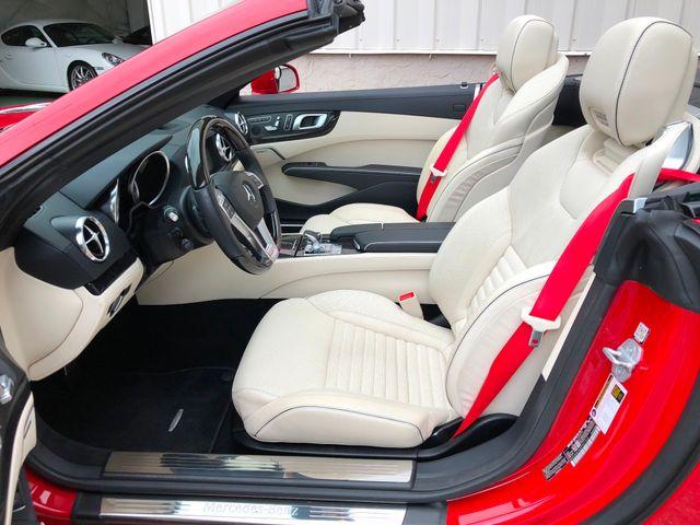 2015 Mercedes-Benz SL 400 Longwood, FL 50