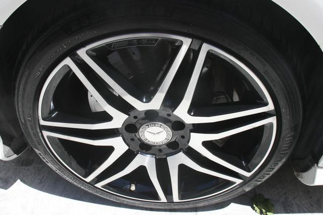 2015 Mercedes-Benz SL 550 Houston, Texas 17