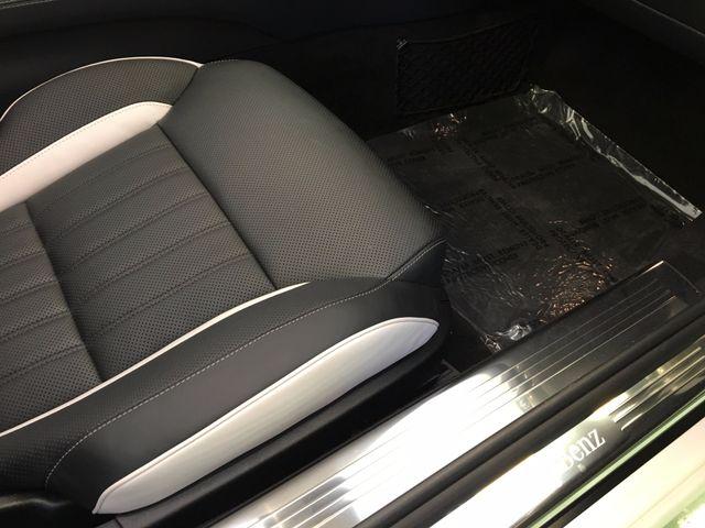 2015 Mercedes-Benz SL 550 WHITE ARROW EDITION Longwood, FL 23