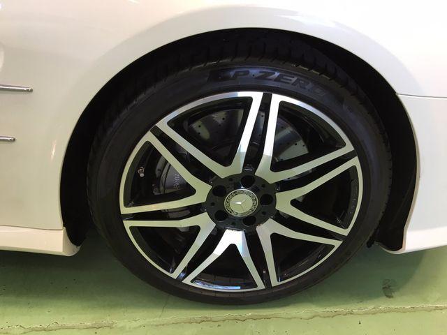 2015 Mercedes-Benz SL 550 WHITE ARROW EDITION Longwood, FL 36