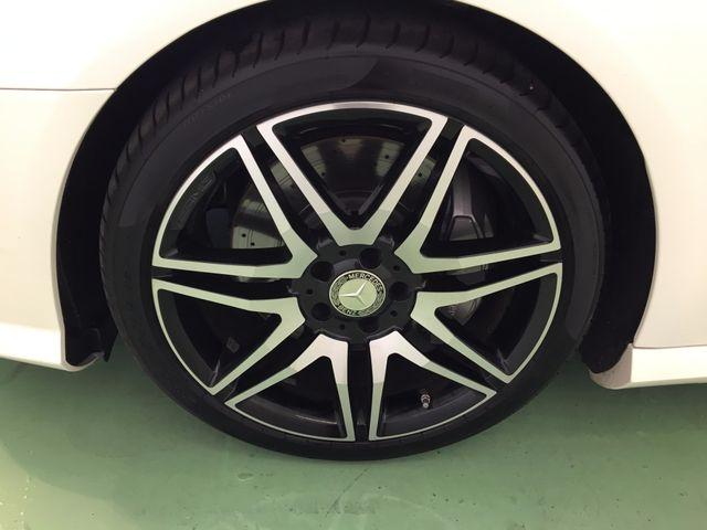2015 Mercedes-Benz SL 550 WHITE ARROW EDITION Longwood, FL 38