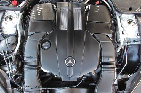 2015 Mercedes-Benz SL-Class SL400 Roadster in Alexandria, VA
