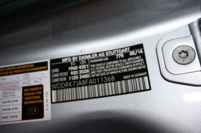 2015 Mercedes-Benz SLS AMG GT Final Edition Houston, Texas 23