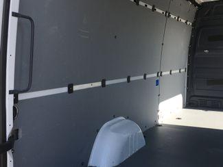 2015 Mercedes-Benz Sprinter Cargo Vans EXT Chicago, Illinois 5