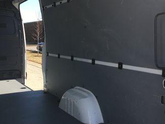 2015 Mercedes-Benz Sprinter Cargo Vans EXT Chicago, Illinois 6