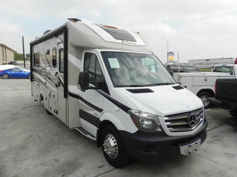 2015 Mercedes-Benz Sprinter Chassis-Cabs  in New Braunfels