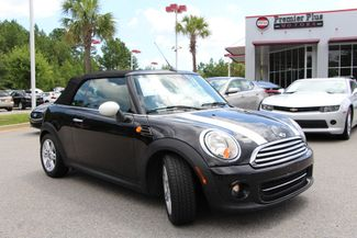 2015 Mini Convertible  | Columbia, South Carolina | PREMIER PLUS MOTORS in columbia  sc  South Carolina