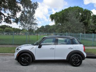 2015 Mini Countryman Miami, Florida 1