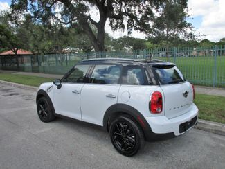 2015 Mini Countryman Miami, Florida 2