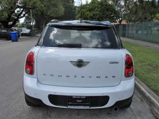 2015 Mini Countryman Miami, Florida 3