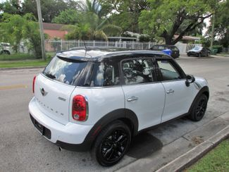 2015 Mini Countryman Miami, Florida 4