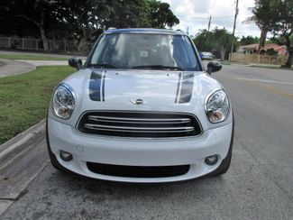 2015 Mini Countryman Miami, Florida 5