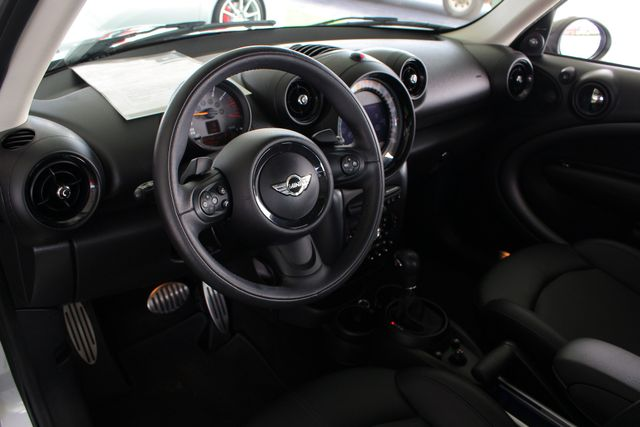 2015 Mini Countryman S AWD - LOADED PKG - NAV - SUNROOFS! Mooresville , NC 32