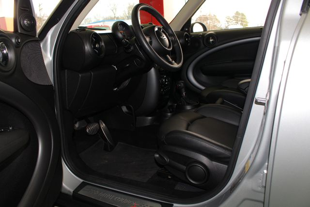 2015 Mini Countryman S AWD - LOADED PKG - NAV - SUNROOFS! Mooresville , NC 30