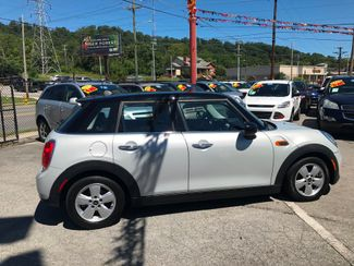2015 Mini Hardtop 4 Door TWIN TURBO Knoxville , Tennessee 24