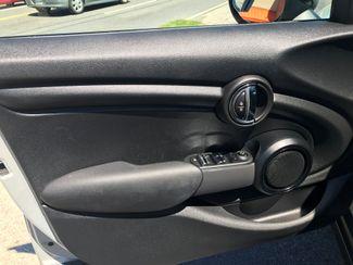 2015 Mini Hardtop 4 Door TWIN TURBO Knoxville , Tennessee 14