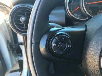 2015 Mini Hardtop 4 Door TWIN TURBO Knoxville , Tennessee 30