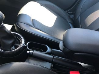 2015 Mini Hardtop 4 Door TWIN TURBO Knoxville , Tennessee 25
