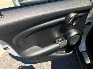 2015 Mini Hardtop 4 Door TWIN TURBO Knoxville , Tennessee 29