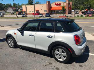 2015 Mini Hardtop 4 Door TWIN TURBO Knoxville , Tennessee 15