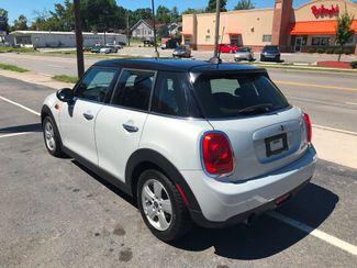 2015 Mini Hardtop 4 Door TWIN TURBO Knoxville , Tennessee 42