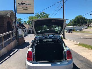 2015 Mini Hardtop 4 Door TWIN TURBO Knoxville , Tennessee 17