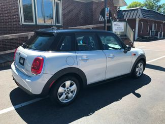 2015 Mini Hardtop 4 Door TWIN TURBO Knoxville , Tennessee 20