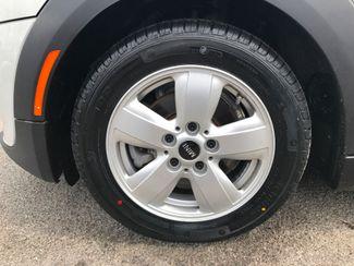 2015 Mini Hardtop 4 Door TWIN TURBO Knoxville , Tennessee 12