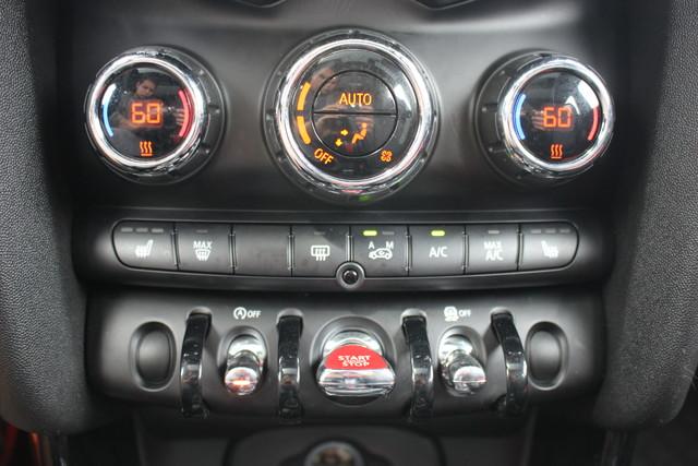 2015 Mini Hardtop 4 Door S-NAV-AUTO-ROOF! Mooresville , NC 17