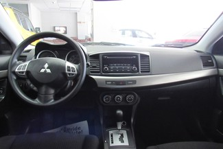2015 Mitsubishi Lancer ES Chicago, Illinois 14