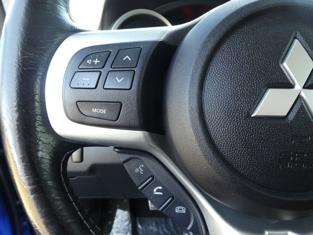 2015 Mitsubishi Lancer Evolution GSR Leesburg, Virginia 20