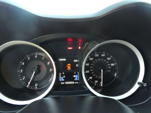 2015 Mitsubishi Lancer Evolution GSR Leesburg, Virginia 22
