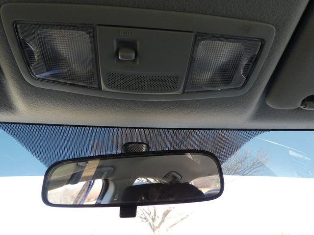 2015 Mitsubishi Lancer Evolution GSR Leesburg, Virginia 29
